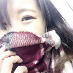 L3Ca6DBIDO_l.jpg