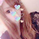 zvuDR7DGnV_l.jpg
